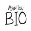 Marilou-Bio-image-69-743