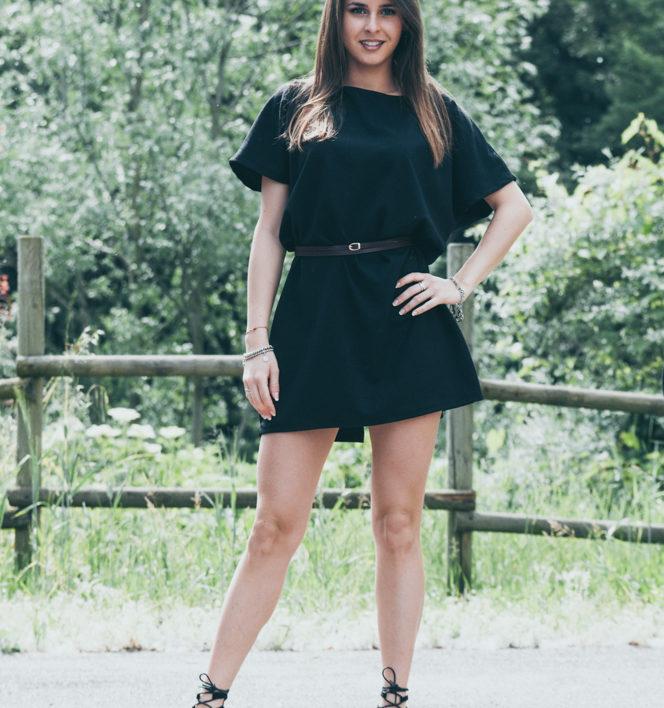 Arianna B._03