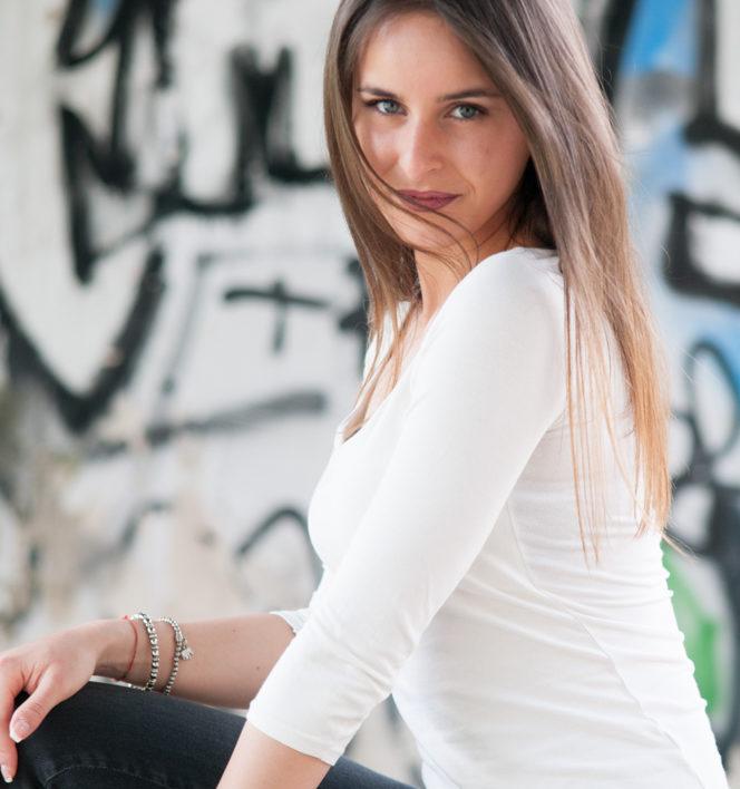 Arianna B._05