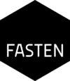 LogoFasten2013