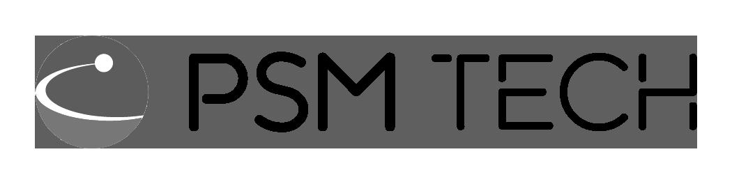 logo-psm-tech_versione-estesa