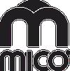 logo_mico_100