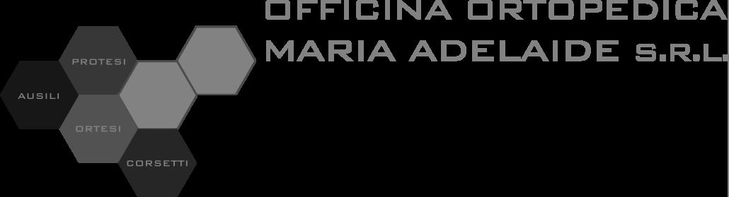 logo_ooma_2018_bianco