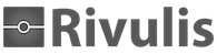 rivulis-header-logo