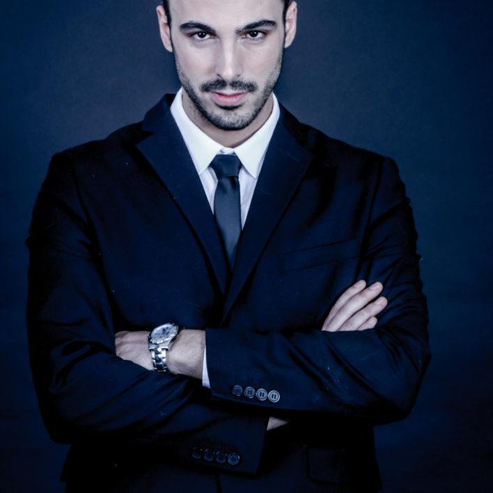 2017 feb Davide P (23)