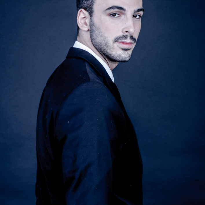 2017 feb Davide P (33)