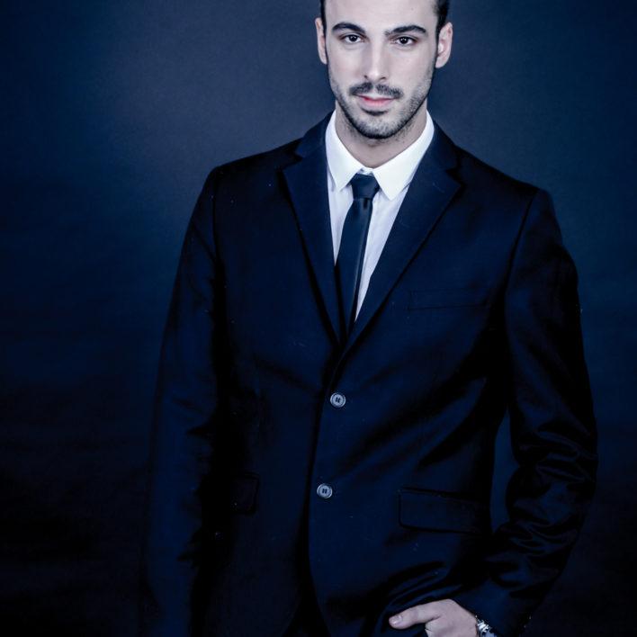 2017 feb Davide P (8)