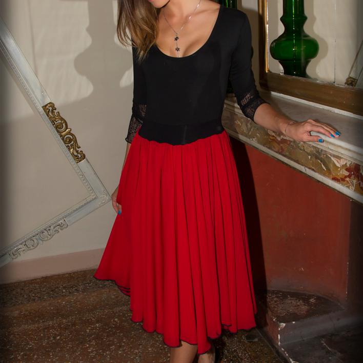 Valentina_U6P0289e